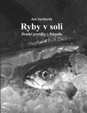Ryby-v-soli-titul